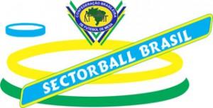 2011_sectorball_brasileiro_cbfm