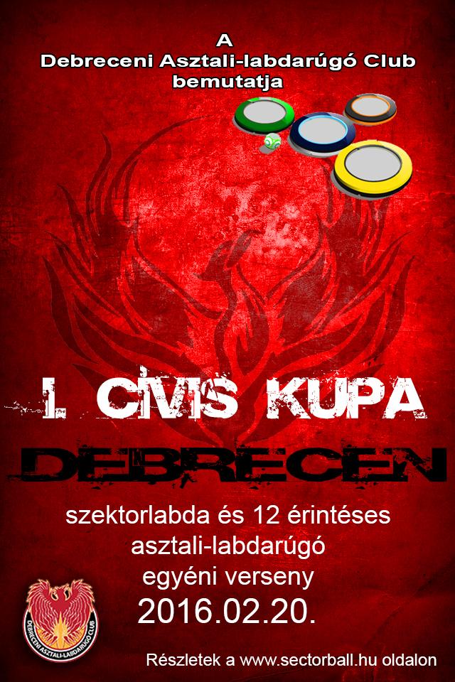 civis_kupa