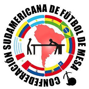 subbuteo-sudamerica